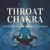 Private Yoga Instructor Santa Monica Los Angeles All About The Throat Chakra